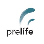 Prelife